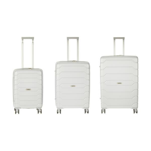 عکس چمدان مسافرتی یوئدا کد 002