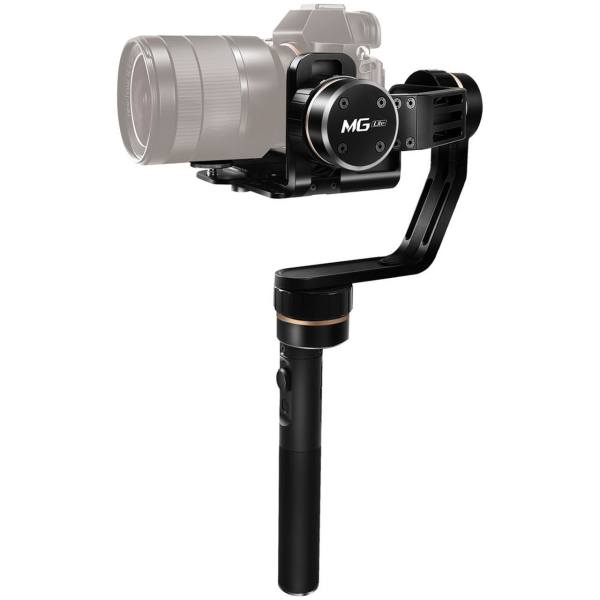 تک پایه گیمبال دوربین فیوتک مدل MG Lite
