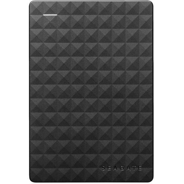 سیگیت مدل Expansion Portable STEA1000400