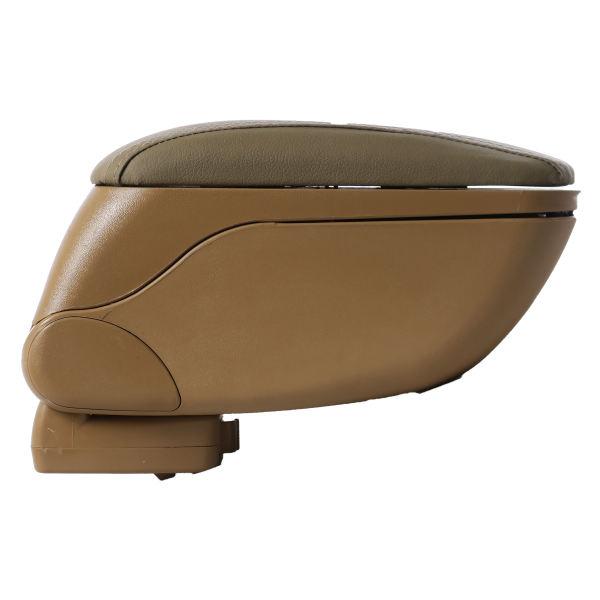 کنسول وسط خودرو مدل ماگ707