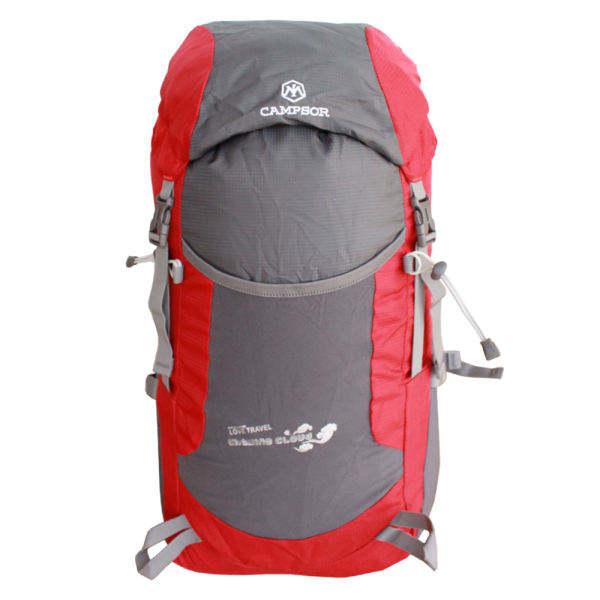 کوله پشتی کوهنوردی کمپسور