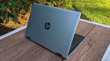 بهترین لپ تاپ اچ پی - لیست ابزار