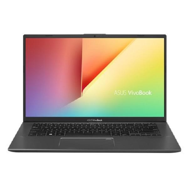 بهترین لپ تاپ ایسوس مدل VivoBook R564JP - MR