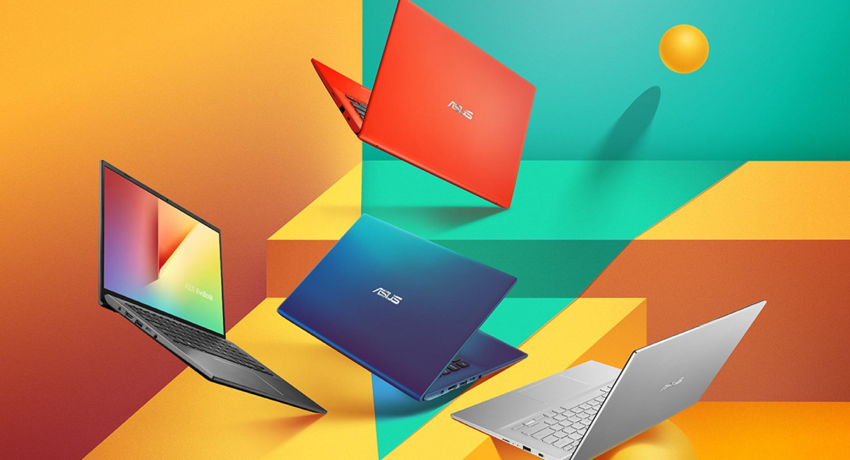 بهترین لپ تاپ ایسوس - لیست ابزار