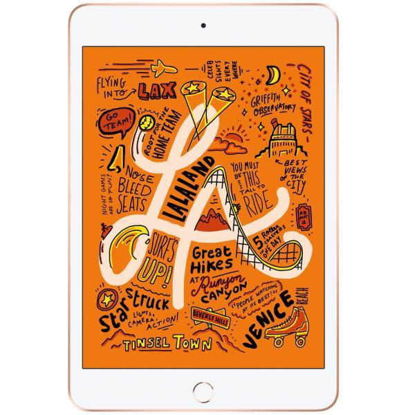 تبلت اپل مدل iPad Mini 5 2019 7.9 inch WiFi