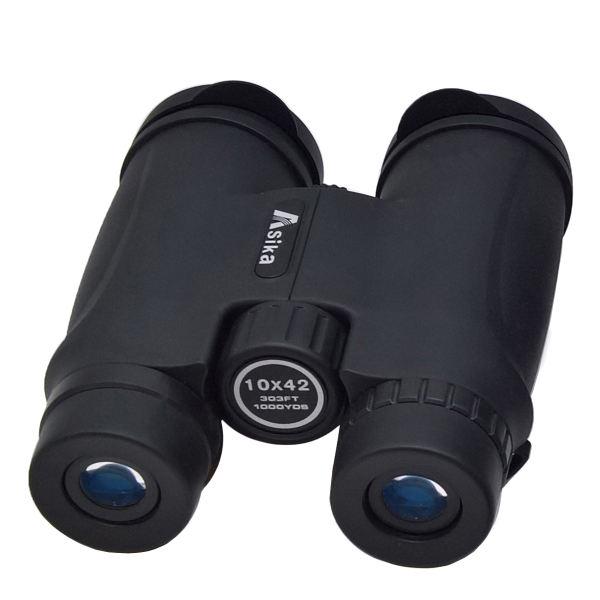 دوربین دو چشمی آسیکا