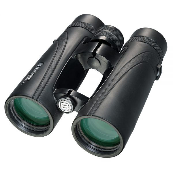 دوربین شکاری برسر