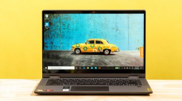 راهنمای خرید بهترین لپ تاپ لنوو - لیست ابزار