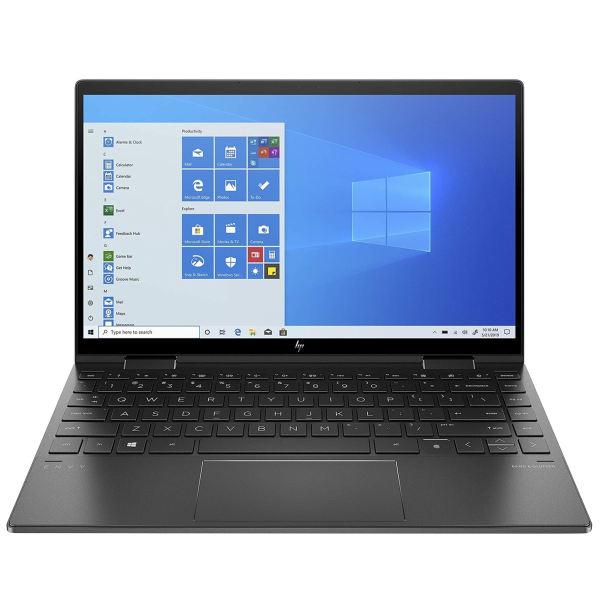 لپ تاپ اچ پی ENVY x360