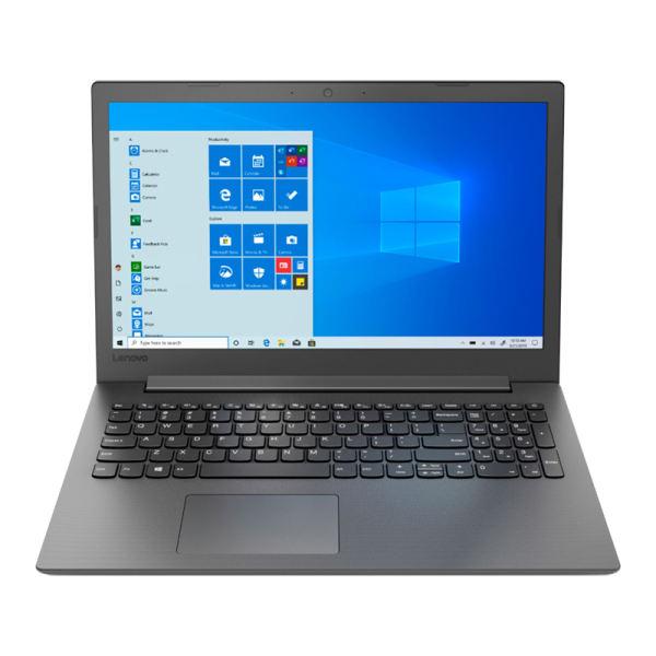 لپ تاپ 15اینچی لنوو مدل Ideapad 130 - JE - B