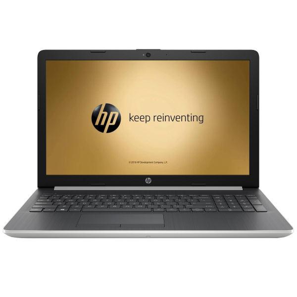 HP 15s-fq1055tu Core i5-1035G1