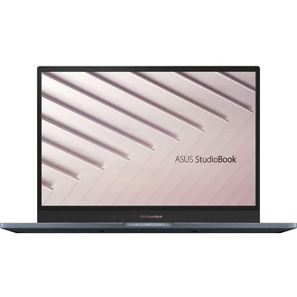 مدل ProArt StudioBook Pro 17 W700G3T