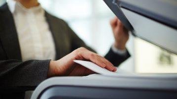راهنمای خرید بهترین اسکنر خانگی و اداری - لیست ابزار