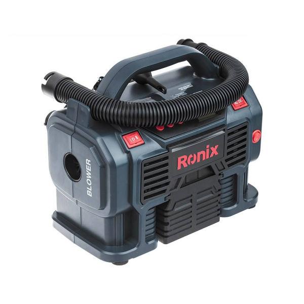 رونیکس مدل 4261B
