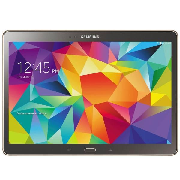 تبلت سامسونگ Galaxy Tab S 10.5 (1)