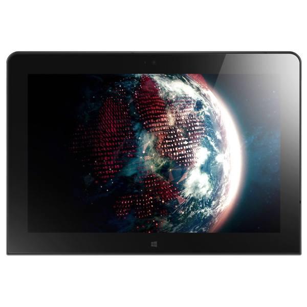 تبلت لنوو مدل ThinkPad 10 ظرفیت 64 گیگابایت