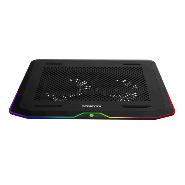 دیپ کول مدل N80 RGB