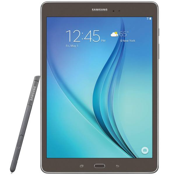 مدل Galaxy Tab A 8.0 LTE
