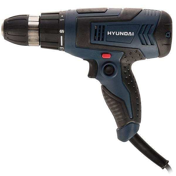 هیوندای مدل HP231-DD