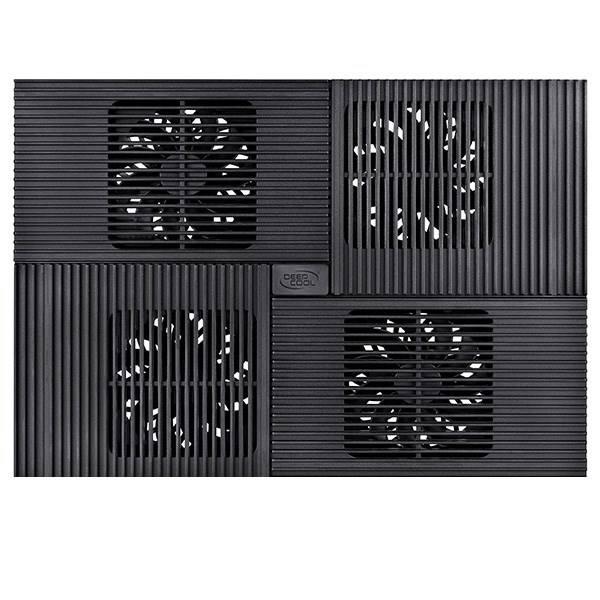پایه خنک کننده دیپ کول مالتی کور X8