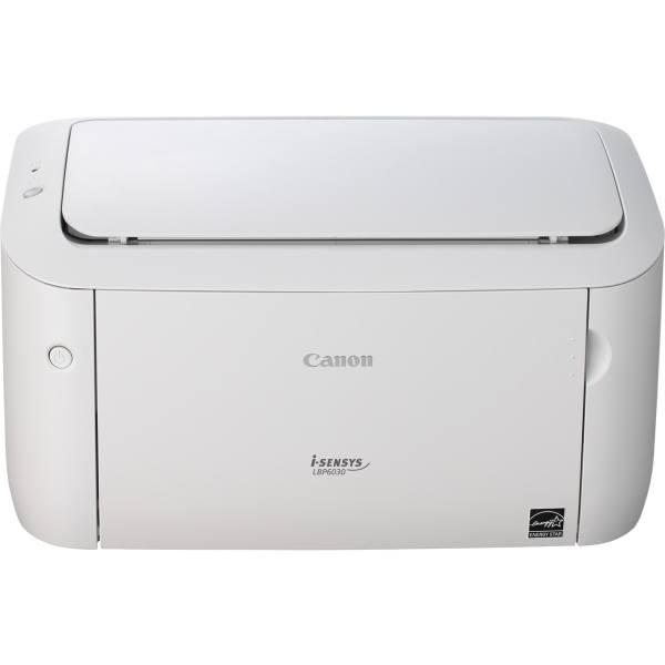 کانن مدل i-SENSYS LBP6030