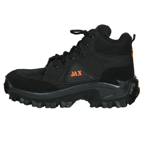 کفش کوهنوردی مدل jax کد 5320