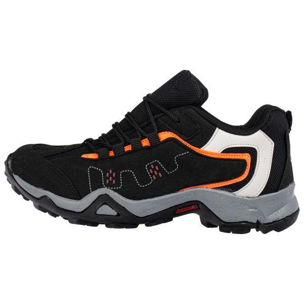 کفش کوهنوردی مردانه سارزی