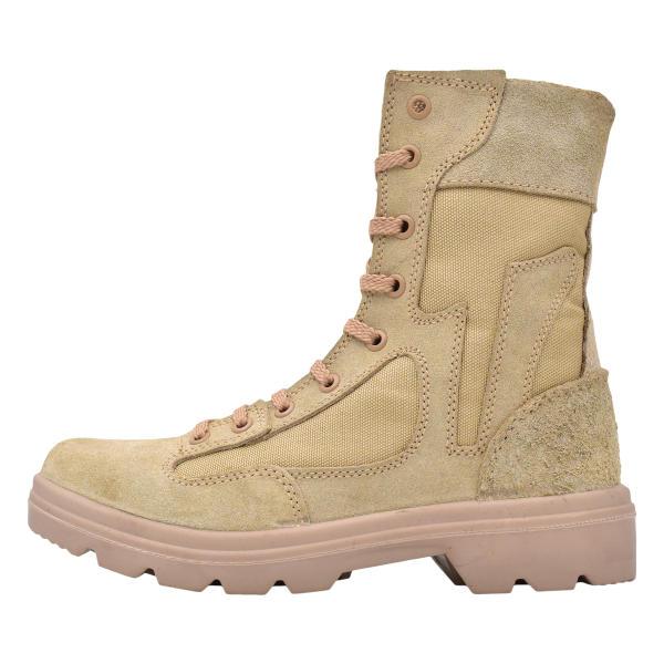 کفش کوهنوردی مردانه مدل Razm کد 8485