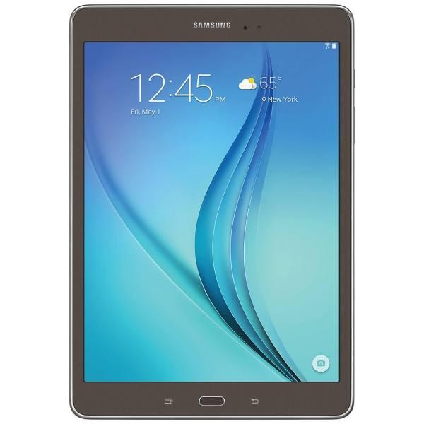 گلکسی Galaxy Tab A 9.7