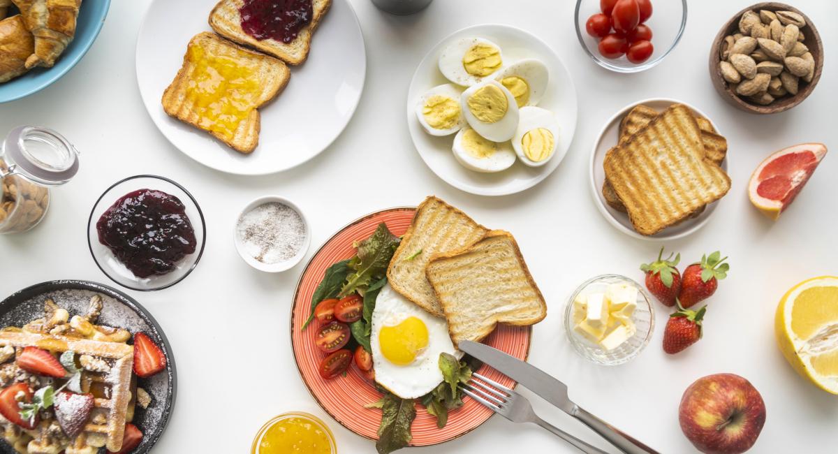 خرید سرویس صبحانه خوری