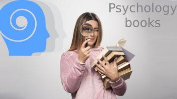 راهنمای خرید بهترین کتاب های روانشناسی ۲۰۲۱