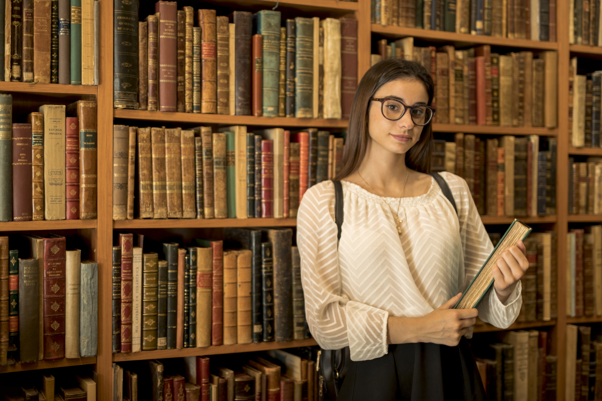 راهنمای خرید بهترین کتاب های فلسفی جهان - لیست ابزار