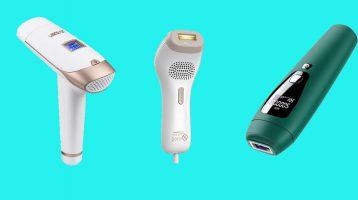 راهنمای خرید دستگاه لیزر خانگی