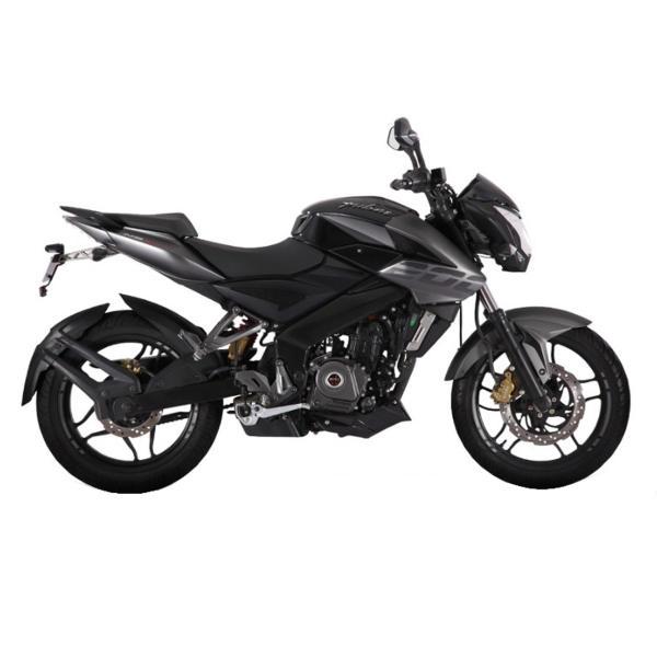 موتورسیکلت باجاج پالس مدل 200NS1
