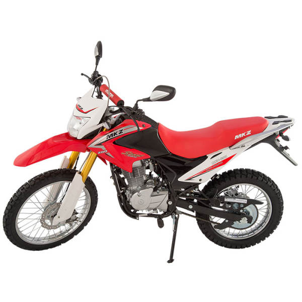 موتورسیکلت متین1