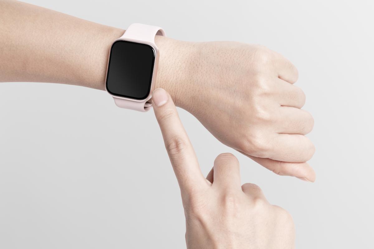 بهترین ساعت هوشمند تا ۳ میلیون - لیست ابزار