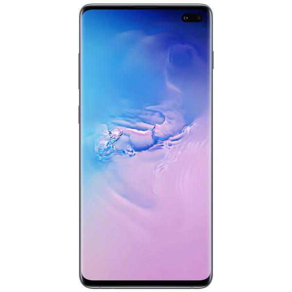 گوشی موبایل سامسونگ مدل Samsung Galaxy S10 Plus SM-G975F/DS