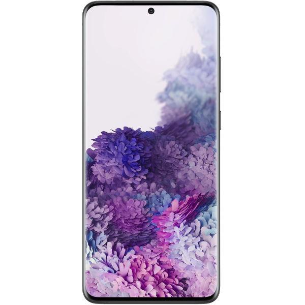 گوشی موبایل سامسونگ مدل Galaxy S20 Ultra 5G SM-G988B/DS