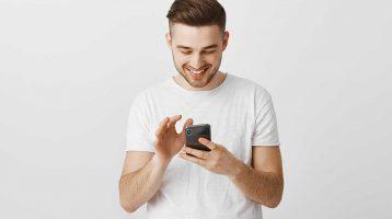 بهترین گوشی های (5G)