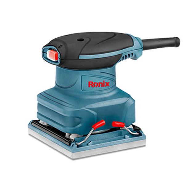 دستگاه سنباده زن رونیکس مدل 6402