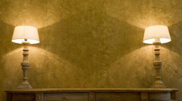 راهنمای خرید آباژور ایستاده رومیزی ، کلاسیک و مدرن - لیست ابزار