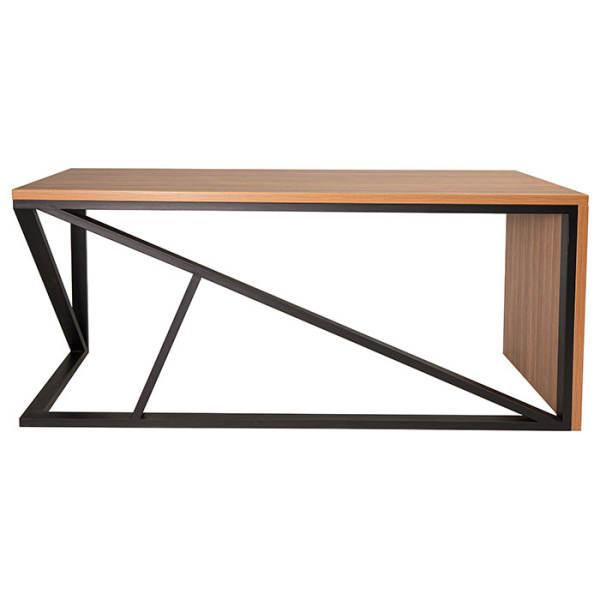 میز مدیریت مدل CAT