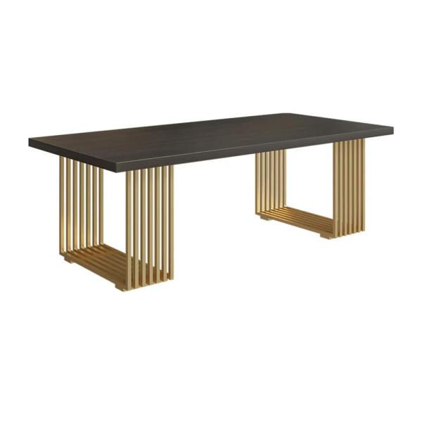 میز مدیریت مدل IK402