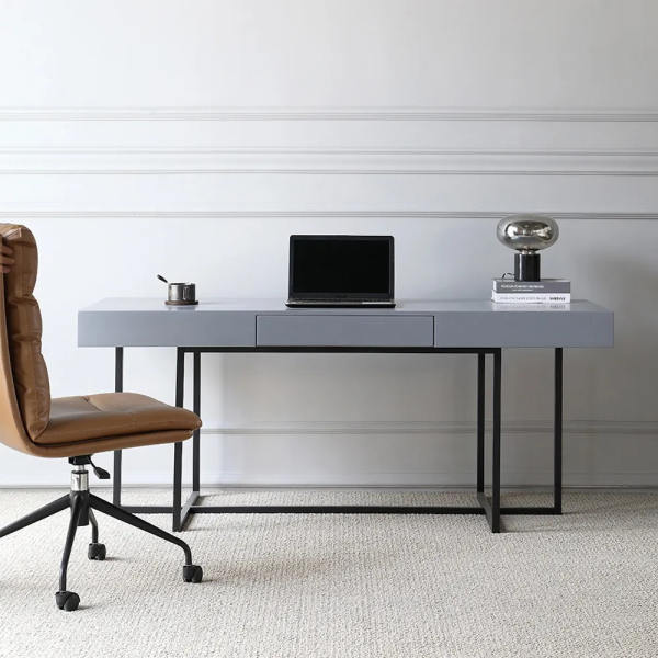 میز مدیریت مدل IK413