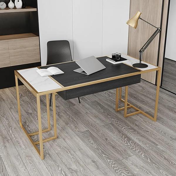 میز مدیریت مدل IK416