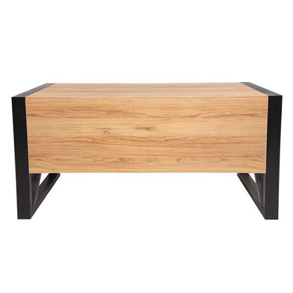 میز مدیریت مدل XX