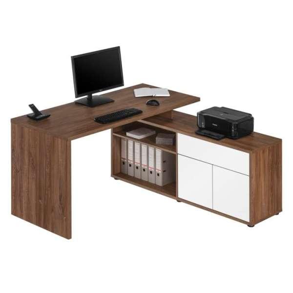 میز مدیریت هیراد مدل M912