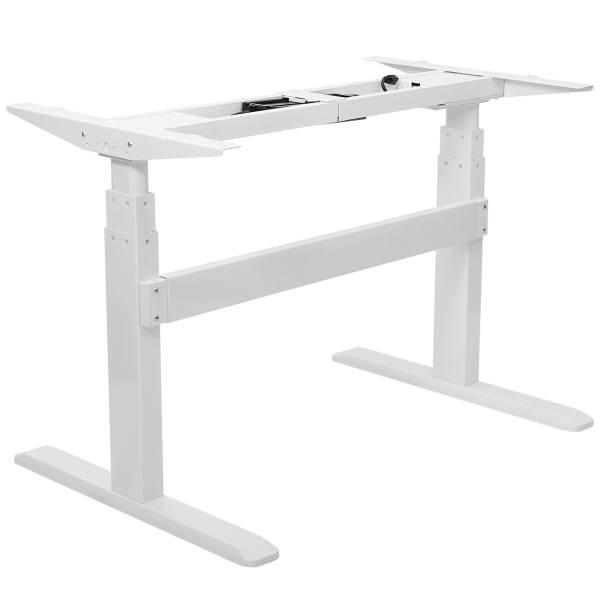 پایه میز قابل تنظیم فراصنعت مدل IFSP-ERGO-23R