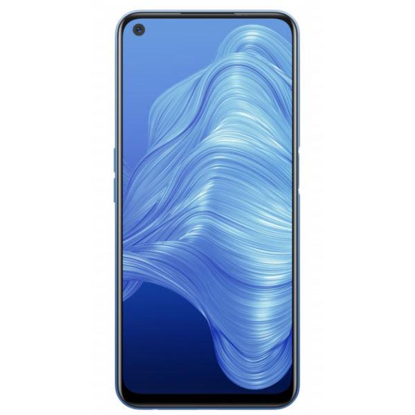 گوشی موبایل ریلمی مدل RMX2111 7 5G