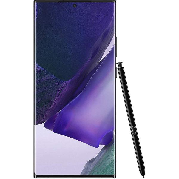 گوشی موبایل سامسونگ مدل Galaxy Note20 Ultra 5G SM-N986